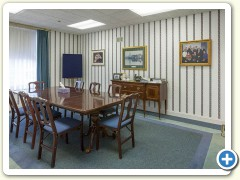 Saunders-Dwyer Funeral Home, Mattapoisette, MA